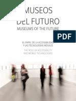 eBook MuseosDelFuturo