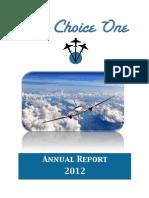 Company Report Final V1.3