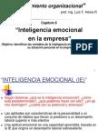 6-05_Inteligencia_Emocional