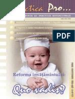 revista_27-28