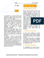 Norma Sobre Uso de colores de seguridad.pdf