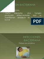 I NFECCION BACTERIANA 1 - copia.pptx