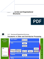 Full_Version_SD_Overview.ppt