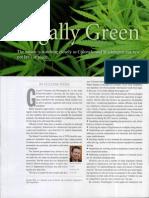 legally green