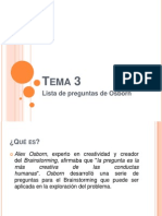 TEMA 3 LISTA DE PREGUNTAS DE OSBORN.ppt
