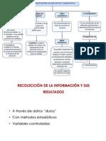 guía para presentaciones en pp