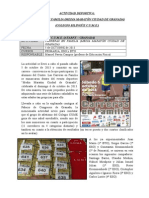 Memoria Actividad Deportiva Carrera en Familia 05.10.2013