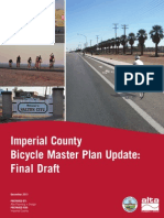 Imperial County BMP Final Draft
