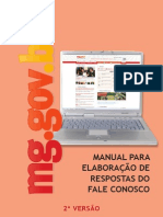 Manual_FaleConosco_2012.pdf