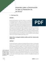 Dialnet-BrevesReflexionesSobreLaInvestigacionCualitativaPa-3156407