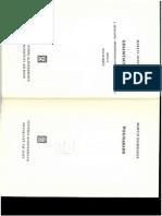 Heidegger - Ga 9 - Wegmarken