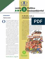 15 - Artigo-2006-indígenas-Cidadania indígena
