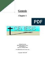 Genesis_Chap_01.196155248.pdf