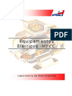 MPCC Equip_Elétricos_Lab_POLI_2