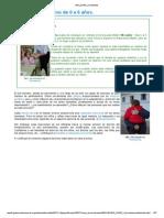Unidad 1 El desarrollo afectivo de 0 a 6 años.pdf