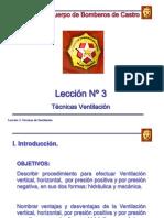 TR-L3
