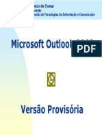 Apostila de Outlook 2003.pdf