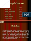 rupee_appreciation_and_depreciation.ppt