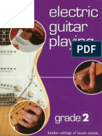 RGT-LCM Electric Guitar Playing - Grade 2.pdf