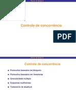 Controle Concorrencia-2 (1)