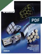 Friction_Materials.pdf