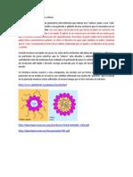 concentración micelar crítica el documento