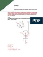 VzorovA Test z Dynamiky 2