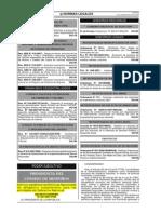 Politicas de Obligatorio Cumplimiento Juventud Pag 2.pdf
