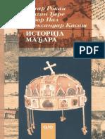 rokai-đere-pal-kasas-istorija-mađara