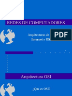 02 Modelo OSI