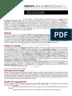 Guia 1 Ordenamiento Ambiental (Ecologia)