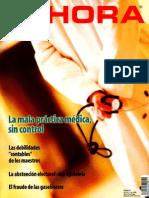 Revista Ahora 1246