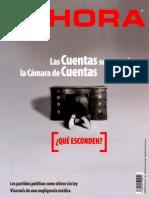 Revista Ahora 1248