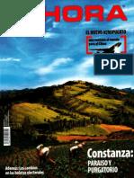 Revista Ahora 1249