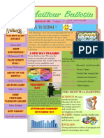 4g newsletter sept  2013