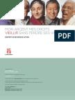 ACEF-Rapport recherche-action mon argent mes droits