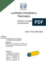 tutorial14areaylongitudcirculoycircunferencia-111112081106-phpapp01 (3)