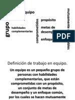 Herramientas esenciales para el trabajo en equipo II.pdf