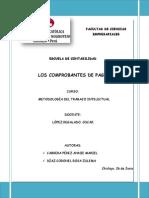 comprobantesdepago-120717082138-phpapp01
