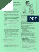 Humo de Segunda Mano.pdf