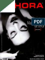 Revista Ahora 1258