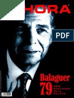 Revista Ahora 1264