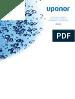 Tabelas Dimensionamento MLC.pdf