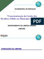 limpurb_1319723691