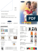 2011 Catalog 02 01 Web.pdf Metodo Therasuit
