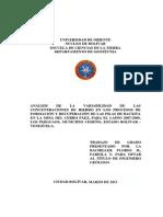 005-Tesis-Analisis de La Variabilidad de Las Concentraciones de Hierro