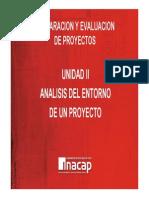 CLASE_Nº2_UNIDAD_NºII Analisis_del_Entorno