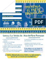 Prevenga el parto prematuro.pdf