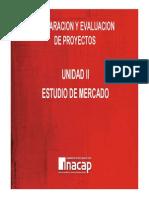 CLASE_Nº3_UNIDAD_II_Estudio_de_mercado