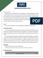 SEC_-_WPós_-_Engenharia_de_Petróleo_e_Gás